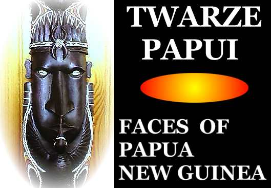 PNG faces.jpg (28346 bytes)